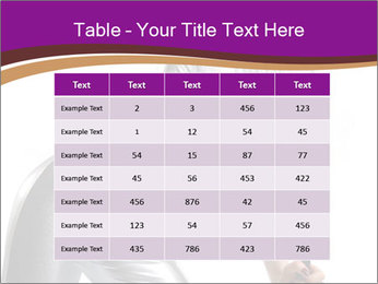 0000063179 PowerPoint Templates - Slide 55