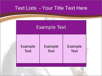 0000063179 PowerPoint Template - Slide 59