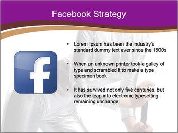 0000063179 PowerPoint Templates - Slide 6