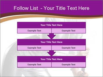 0000063179 PowerPoint Templates - Slide 60