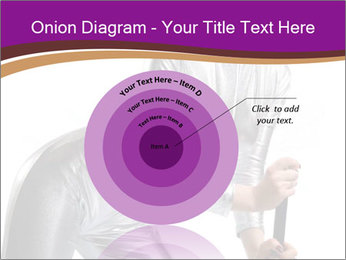 0000063179 PowerPoint Templates - Slide 61