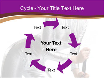 0000063179 PowerPoint Templates - Slide 62