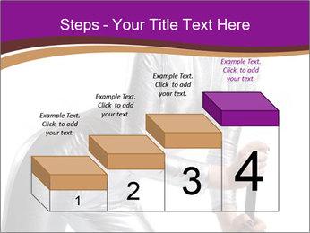 0000063179 PowerPoint Templates - Slide 64