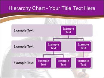0000063179 PowerPoint Template - Slide 67
