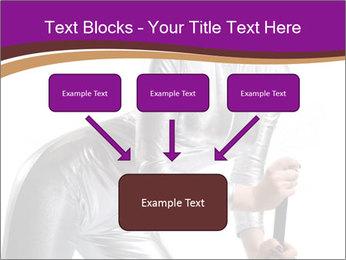 0000063179 PowerPoint Template - Slide 70