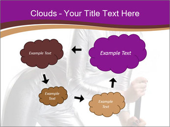0000063179 PowerPoint Template - Slide 72