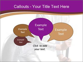 0000063179 PowerPoint Templates - Slide 73