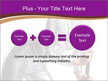 0000063179 PowerPoint Template - Slide 75