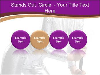 0000063179 PowerPoint Templates - Slide 76