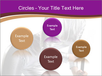 0000063179 PowerPoint Templates - Slide 77
