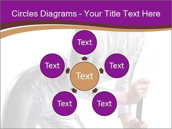 0000063179 PowerPoint Templates - Slide 78