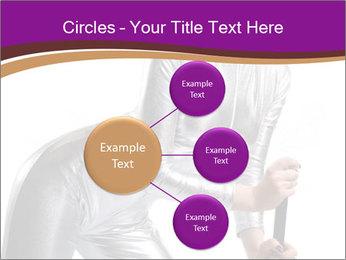 0000063179 PowerPoint Template - Slide 79
