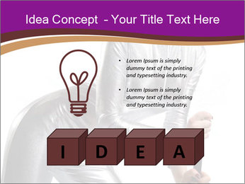 0000063179 PowerPoint Template - Slide 80