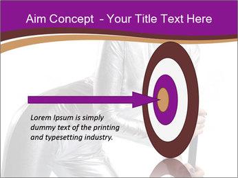 0000063179 PowerPoint Template - Slide 83