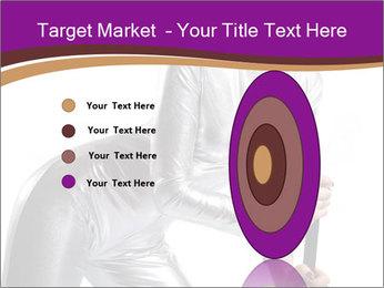0000063179 PowerPoint Template - Slide 84