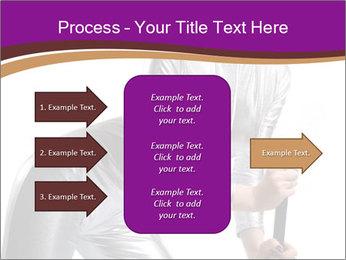 0000063179 PowerPoint Template - Slide 85