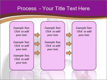 0000063179 PowerPoint Templates - Slide 86