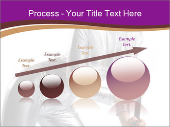 0000063179 PowerPoint Template - Slide 87