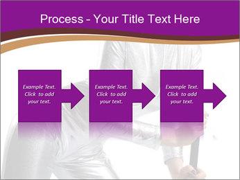 0000063179 PowerPoint Templates - Slide 88