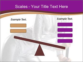 0000063179 PowerPoint Templates - Slide 89