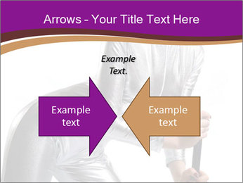 0000063179 PowerPoint Template - Slide 90
