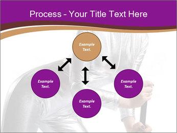 0000063179 PowerPoint Templates - Slide 91