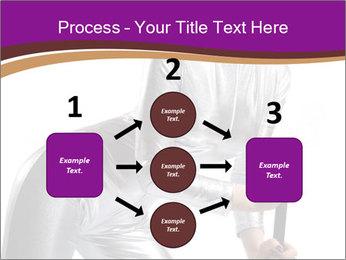 0000063179 PowerPoint Templates - Slide 92