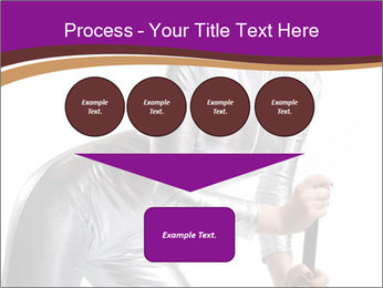 0000063179 PowerPoint Templates - Slide 93