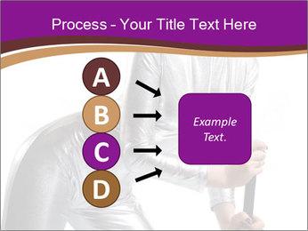 0000063179 PowerPoint Templates - Slide 94