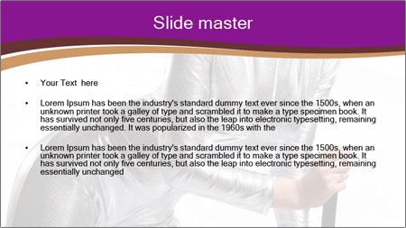 0000063179 PowerPoint Template - Slide 2