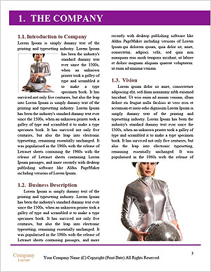 0000063179 Word Template - Page 3
