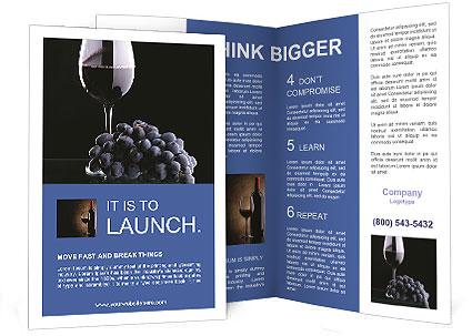 0000063180 Brochure Template