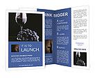 0000063180 Brochure Templates