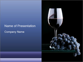0000063180 PowerPoint Template - Slide 1