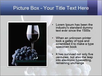 0000063180 PowerPoint Template - Slide 13