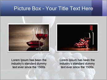0000063180 PowerPoint Template - Slide 18