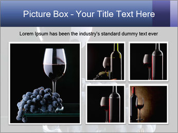 0000063180 PowerPoint Template - Slide 19