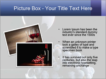 0000063180 PowerPoint Template - Slide 20