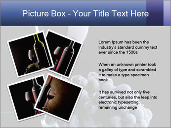0000063180 PowerPoint Template - Slide 23