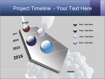 0000063180 PowerPoint Template - Slide 26