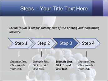 0000063180 PowerPoint Template - Slide 4
