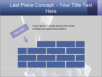 0000063180 PowerPoint Template - Slide 46