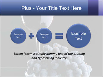 0000063180 PowerPoint Template - Slide 75
