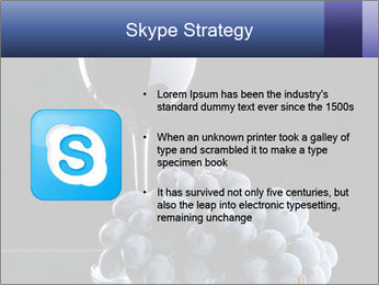 0000063180 PowerPoint Template - Slide 8
