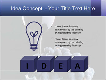 0000063180 PowerPoint Template - Slide 80