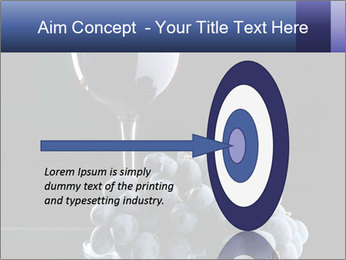 0000063180 PowerPoint Template - Slide 83