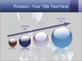 0000063180 PowerPoint Template - Slide 87