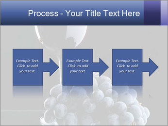 0000063180 PowerPoint Template - Slide 88