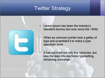 0000063180 PowerPoint Template - Slide 9