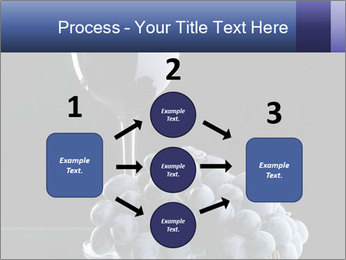 0000063180 PowerPoint Template - Slide 92